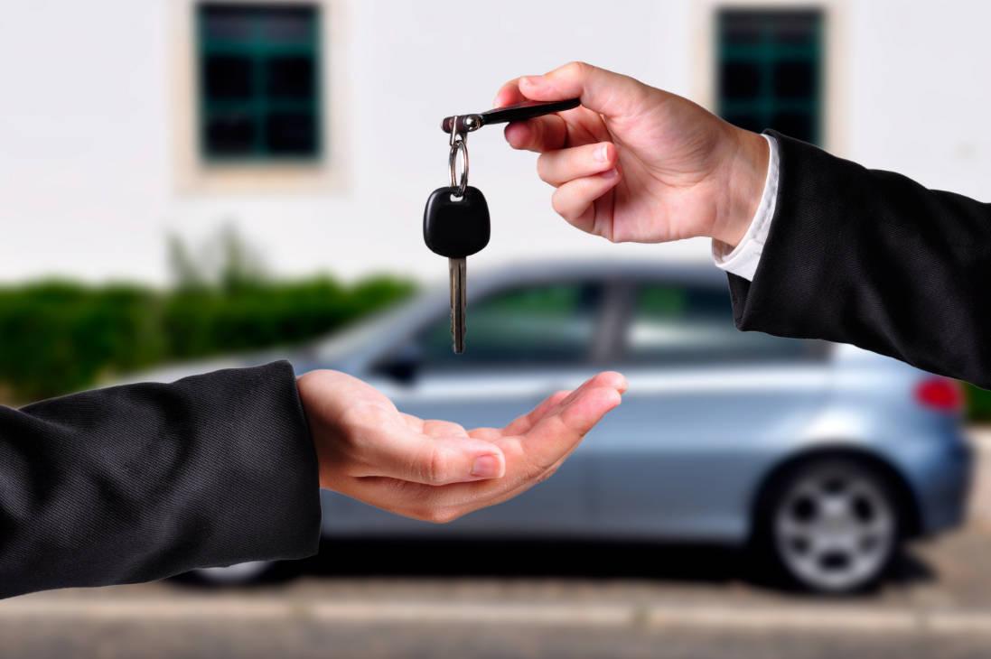 Компании по страхованию автомобилей