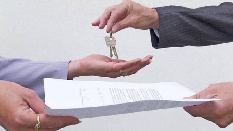 Как правильно составить договор аренды авто - Аренда авто Auto.rent